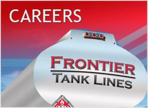 FTL_Careers