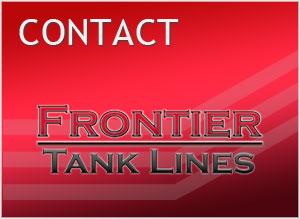 FTL_Contact