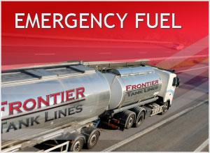 FTL_EmergencyFuel