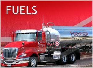 FTL_Fuels