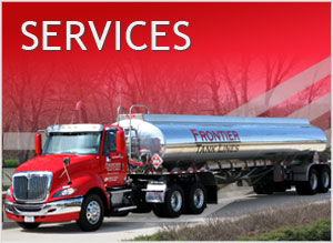 FTL_Services