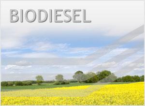 FTL_Biodiesel