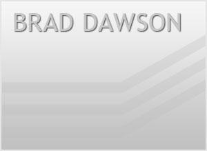 FTL_BradDawson
