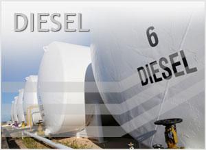 FTL_Diesel