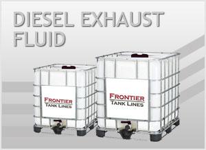 FTL_DieselExhaust