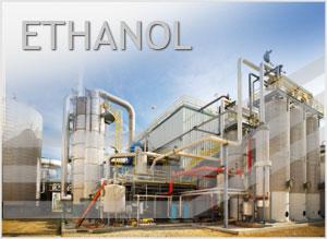 FTL_Ethanol