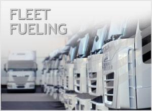 FTL_FleetFueling