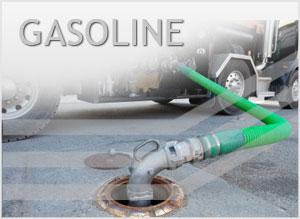 FTL_Gasoline