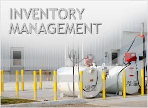 FTL_InventoryManagement