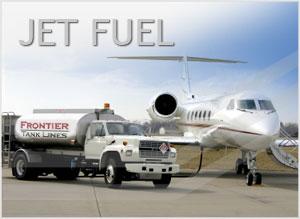 FTL_JetFuel